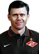 ЛЕДЯХОВ Игорь