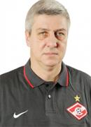 МАШКО Алексей