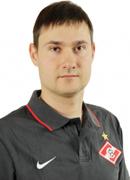 ПРОНЧЕВ Андрей