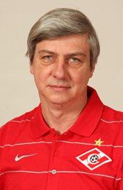 Алексей Машко