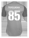 ТЕРЁШКИН Владислав