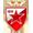 Црвена Звезда (Белград, Сербия)