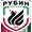 Руубин (Казань)