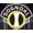 ФК Согндал (Согндал, Норвегия)