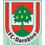 ФК Дорнбирн (Австрия)