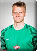АВЕРКИЕВ Вадим
